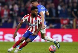 Nhận định, soi kèo Alaves vs Atletico Madrid, 22h15 ngày 03/01