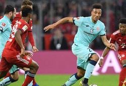 Nhận định, soi kèo Bayern Munich vs Mainz, 0h ngày 04/01, VĐQG Đức