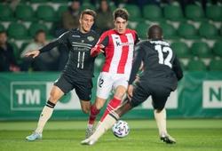 Nhận định Athletic Bilbao vs Elche, 20h ngày 03/01, VĐQG Tây Ban Nha