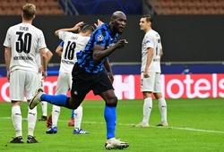 Nhận định, soi kèo Inter Milan vs Crotone, 18h30 ngày 03/01