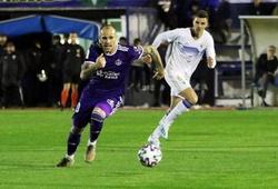 Nhận định Marbella vs Valladolid, 03h00 ngày 06/01