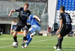 Nhận định Atalanta vs Parma, 21h00 ngày 06/01, VĐQG Italia