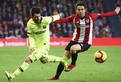 Nhận định, soi kèo Athletic Bilbao vs Barcelona, 03h00 ngày 07/01