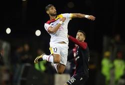 Nhận định Cagliari vs Benevento, 18h30 ngày 06/01, VĐQG Italia