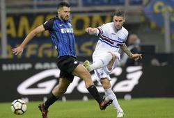 Nhận định, soi kèo Sampdoria vs Inter Milan, 21h00 ngày 06/01