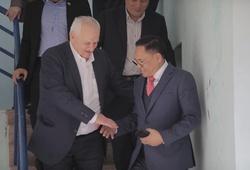 Chủ tịch CLB Thanh Hoá: HLV Petrovic nợ Thanh Hóa chức vô địch V.League