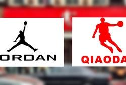"""Michael Jordan thắng kiện công ty Trung Quốc, nhận bồi thường """"tổn thương tinh thần"""" nhẹ"""