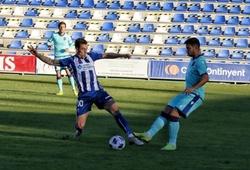 Nhận định Alcoyano vs Huesca, 03h00 ngày 08/01