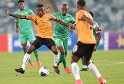 Nhận định Cameroon vs Zambia, 00h00 ngày 08/01, Giao hữu quốc tế