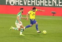 Nhận định Pontevedra vs Cadiz, 01h00 ngày 08/01
