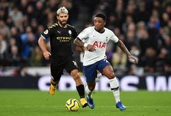 Lịch thi đấu chung kết cúp Liên đoàn Anh 2021: Tottenham đối đầu Man City
