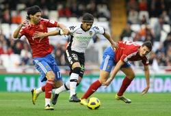 Nhận định Yeclano vs Valencia, 01h00 ngày 08/01