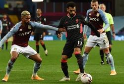 Lịch bóng đá Anh hôm nay 8/1: Liverpool thi đấu FA Cup