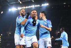 Lịch trực tiếp Bóng đá TV hôm nay 10/1: Man City vs Birmingham