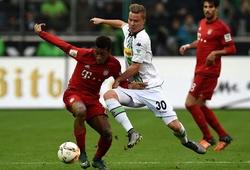 Nhận định, soi kèo Monchengladbach vs Bayern Munich, 02h30 ngày 09/01
