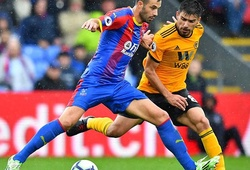 Nhận định, soi kèo Wolves vs Crystal Palace, 02h45 ngày 09/01, Cúp FA