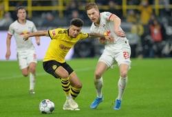 Nhận định, soi kèo RB Leipzig vs Dortmund, 00h30 ngày 10/01