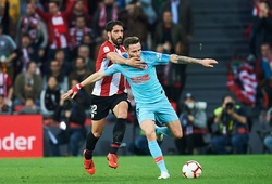 Nhận định, soi kèo Atletico Madrid vs Athletic Bilbao, 22h15 09/01