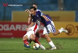 Nhận định Viettel vs Hà Nội, 17h ngày 9/1, siêu cúp Quốc gia 2020