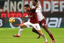 Nhận định, soi kèo AC Milan vs Torino, 02h45 ngày 10/01, VĐQG Italia