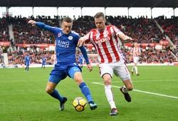 Nhận định, soi kèo Stoke vs Leicester, 22h00 ngày 09/01, Cúp FA