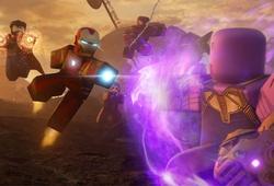 Code Superhero Tower Defense Roblox tháng 1/2021