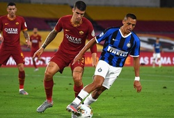 Nhận định, soi kèo AS Roma vs Inter Milan, 18h30 ngày 10/01
