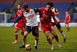 Nhận định, soi kèo Crawley Town vs Leeds, 20h30 ngày 10/01