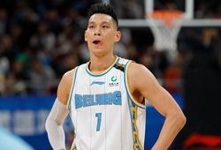 Jeremy Lin ký hợp đồng với đội G-League Warriors, mở đường trở lại NBA
