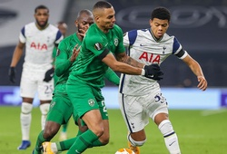 Nhận định, soi kèo Marine vs Tottenham, 00h00 ngày 11/01, Cúp FA