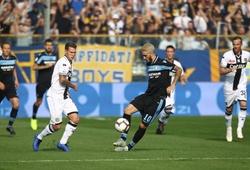 Nhận định Parma vs Lazio, 21h00 ngày 10/01, VĐQG Italia