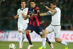 Nhận định Verona vs Crotone, 21h00 ngày 10/01, VĐQG Italia
