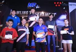 Giải M7 Pro Bowling kết thúc gay cấn và những tín hiệu đáng mừng