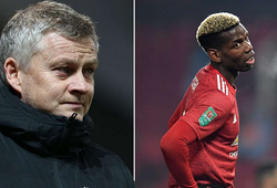 MU lo sợ mất 3 trụ cột ở trận gặp Liverpool vì chấn thương