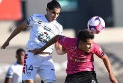 Nhận định Pachuca vs FC Juarez, 10h00 ngày 12/01, VĐQG Mexico