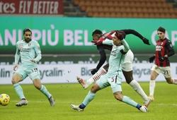 Nhận định, soi kèo AC Milan vs Torino, 02h45 ngày 13/01