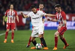 Nhận định, soi kèo Atletico Madrid vs Sevilla, 03h30 ngày 13/01