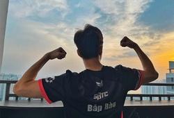 Tin LMHT hôm nay 11/1: SBTC Esports công bố bom tấn... Ngô Kiến Huy