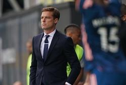 Tottenham vs Fulham: Mourinho nói gì trước trận đá bù vòng 16?