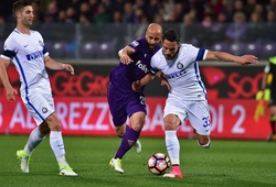 Nhận định, soi kèo Fiorentina vs Inter Milan, 21h00 ngày 13/01