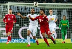 Nhận định, soi kèo Holstein Kiel vs Bayern Munich, 02h45 ngày 14/01