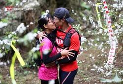 5 điều đơn giản nhưng cấm kỵ khi yêu một người chạy bộ