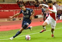 Nhận định Montpellier vs Monaco, 03h00 ngày 16/01, VĐQG Pháp