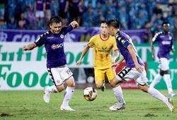 Nhận định, soi kèo Nam Định vs Hà Nội, 18h00 ngày 15/01, V-League