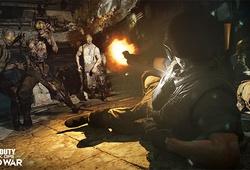 Cách tải Call of Duty Cold War Zombies miễn phí từ 15/1
