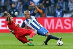 Nhận định FC Koln vs Hertha Berlin, 21h30 ngày 16/01, VĐQG Đức
