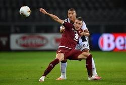 Nhận định Torino vs Spezia, 02h45 ngày 17/01, VĐQG Italia