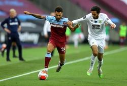Nhận định, soi kèo West Ham vs Burnley, 22h00 ngày 16/01
