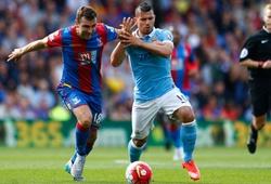 Nhận định, soi kèo Man City vs Crystal Palace, 02h15 ngày 18/01