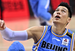 Từ bỏ tiền tài và danh vọng để trở về NBA, Jeremy Lin bị gọi là kẻ điên rồ